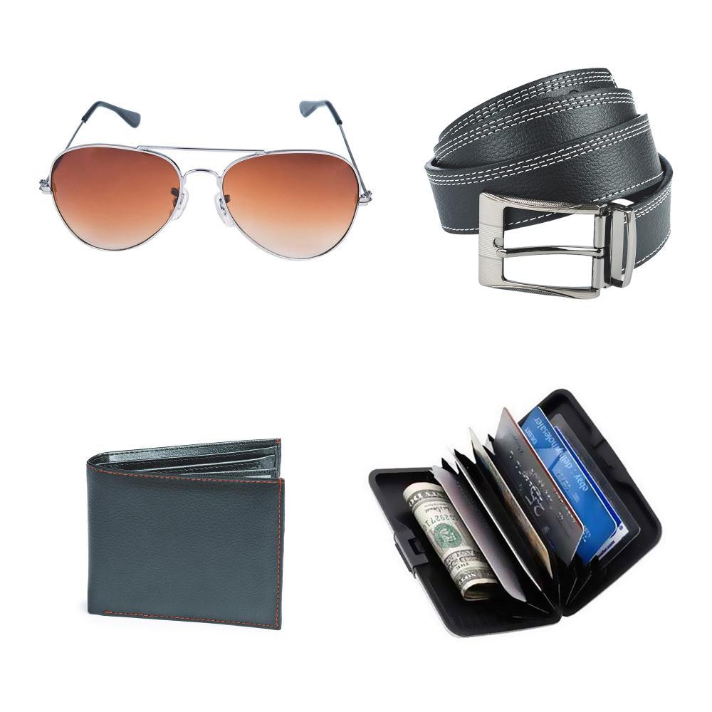 Men 39 s accessories for Men s bathroom accessories