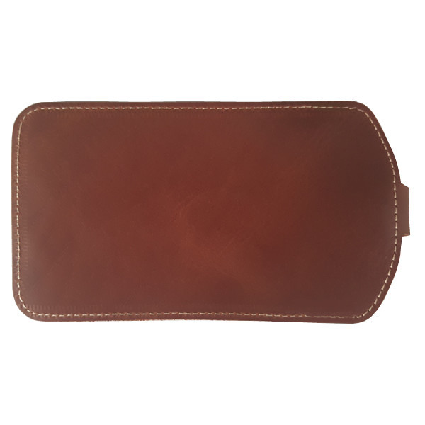 Leather Case For iPhone 6 and Galaxy S6