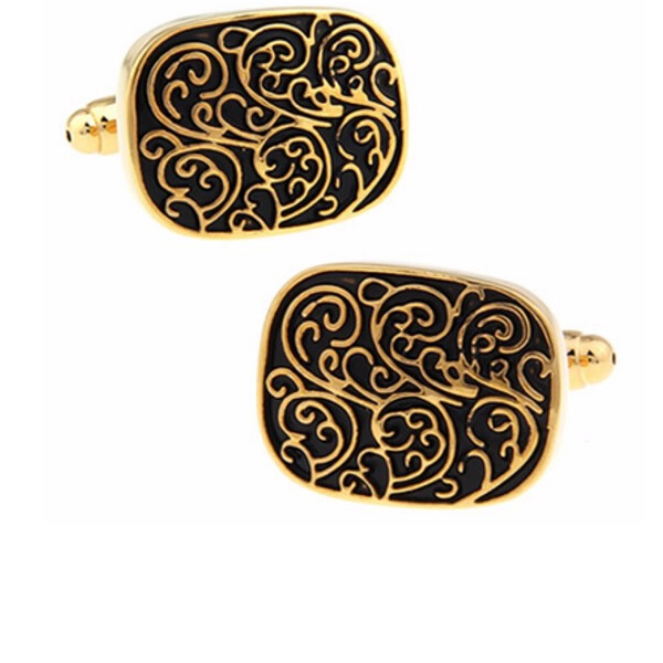 Royal Cufflinks for Men